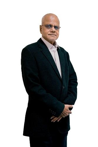 Dato Dr Arif   JPMC Brunei