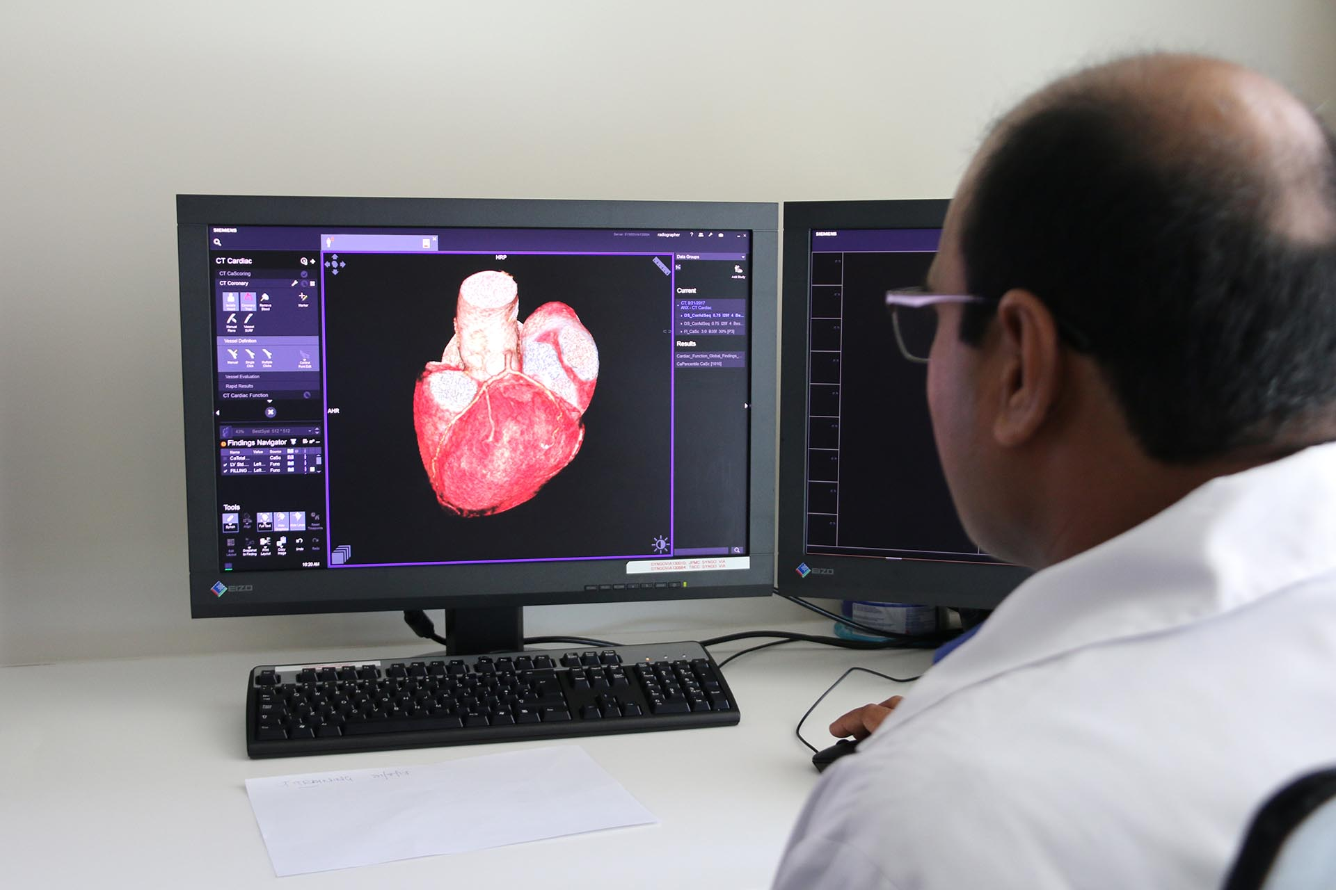 Department of Diagnostic Imaging