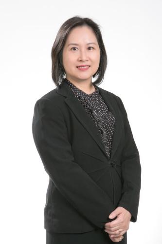 Dr Alice | JPMC Brunei