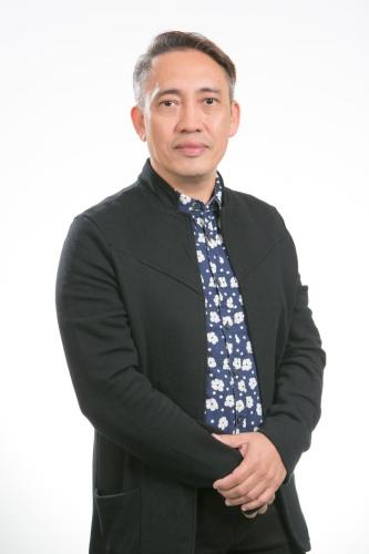 Dr Chua   JPMC Brunei