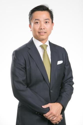 Dr Fakhruddin | JPMC Brunei