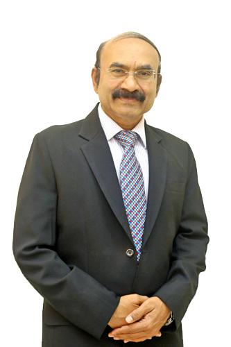 Dr Ganesan   JPMC Brunei