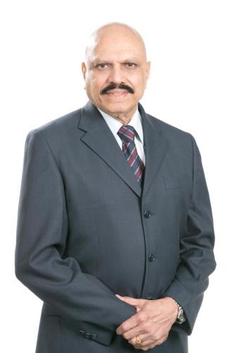 Dr. Meera Sahib Kabeer   JPMC Brunei