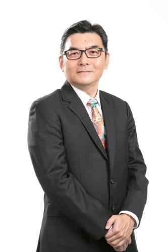 Professor Dr Kenneth YY Kok