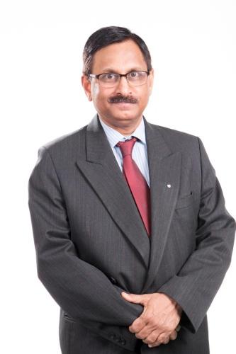 Dr Moncy   JPMC Brunei