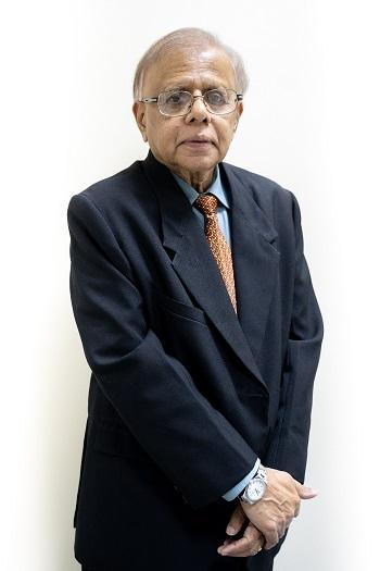 Dr Nayake Bandaralage Parakrama Balalla