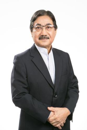 Dr Nayan Joshi