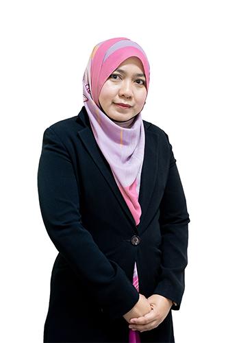 Dr Noor Marzlin binti Marzukhi