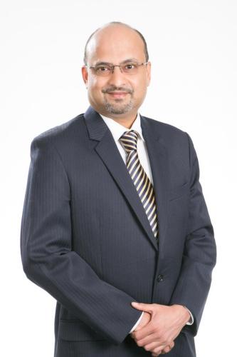 Dr Ravindra Pai   JPMC Brunei