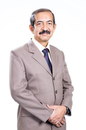 Dr Raveendra Shankaranarayana   JPMC Brunei