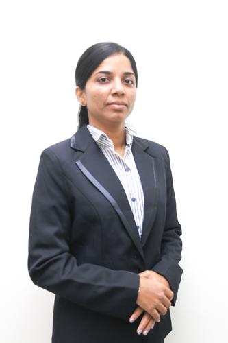 Dr Suganya Vijayan   JPMC Brunei