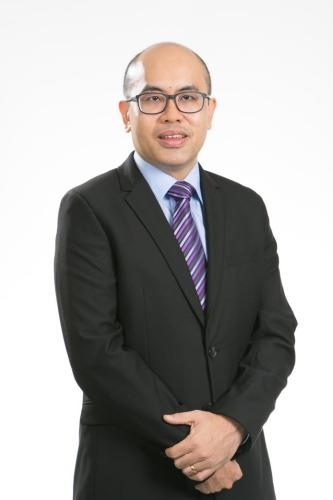 Dr Yung   JPMC Brunei