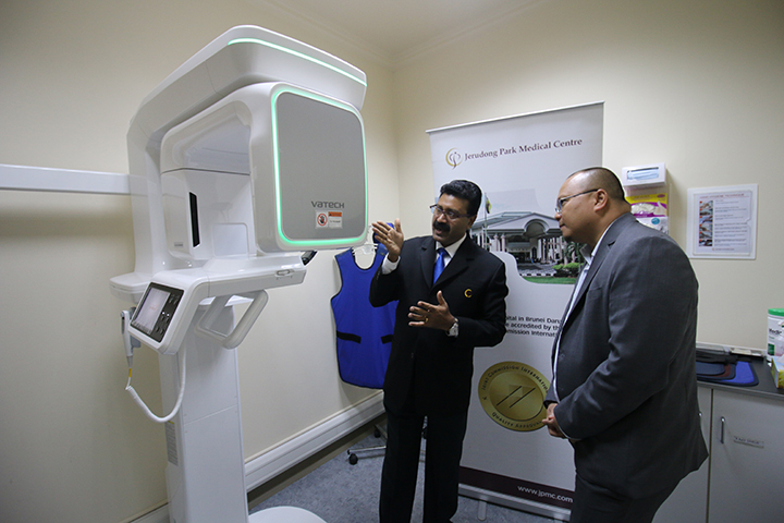 JPMC Green Innovation for the Next Generation